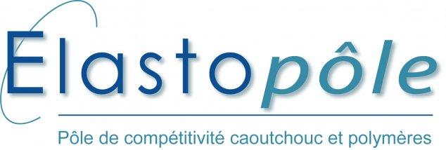 Logo Elastopole