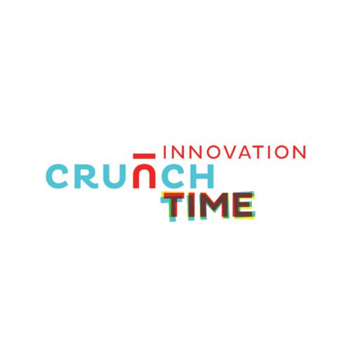 UTBM Innovation CRUNCH Time 2021