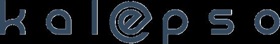 Logo Kalepso