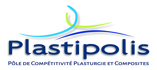 Logo Plastipolis