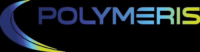 Logo Polymeris