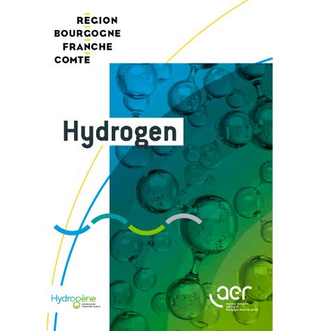 Hydrogen 12p