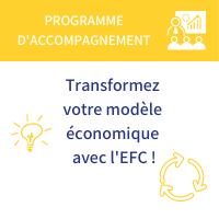 Transformez votre modèle économique grâce à l'Économie de la Fonctionnalité et de la Coopération !
