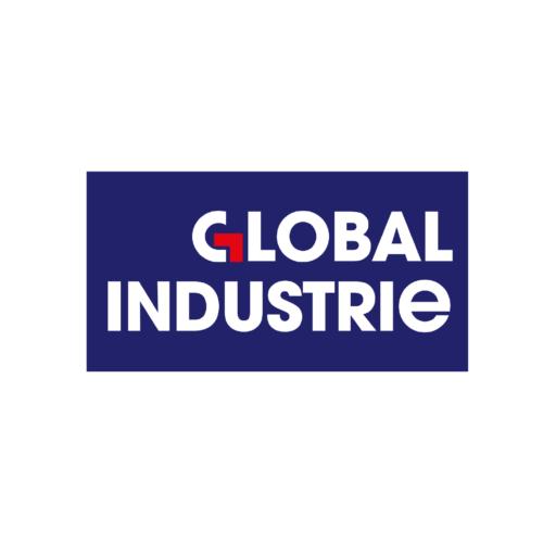 Global Industrie – 3ème édition