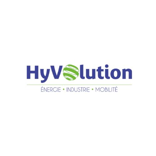 Salon Hyvolution