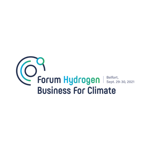Deployment by Hydrogen Business For Climate