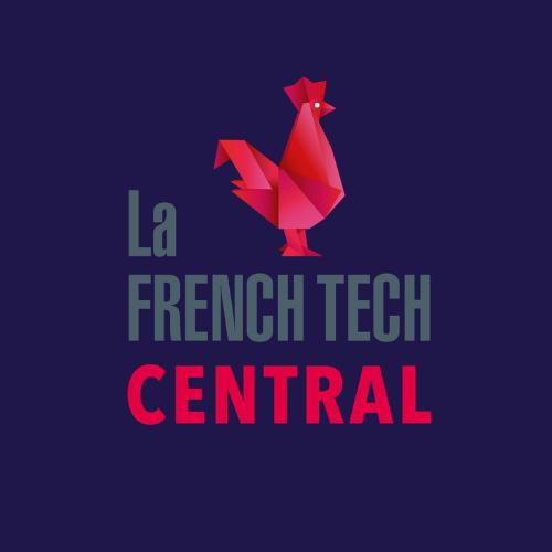 Découvrez les Docks Numériques et French Tech Central