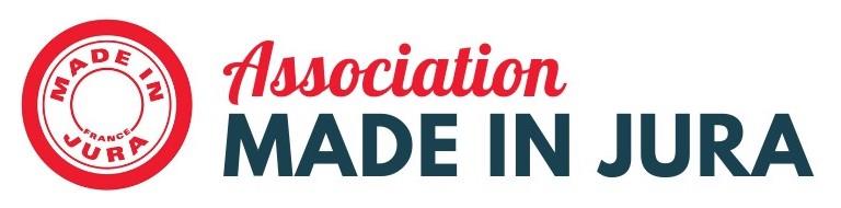 Logo Association Made in Jura