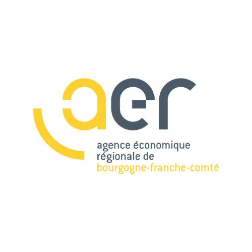 Jean-Claude LAGRANGE - Agence Economique Régionale Bourgogne-Franche-Comté