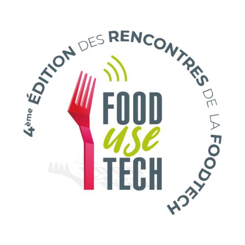 Food Use Tech