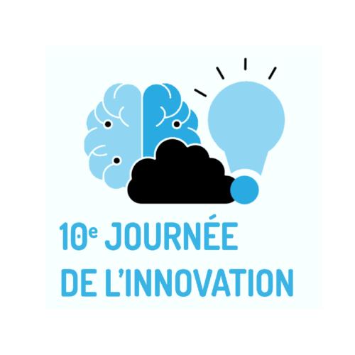 10e Journée de l'innovation