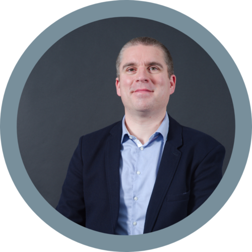 Interview de Maxime Vermeulen, Chargé de mission Innovation chez Polymeris