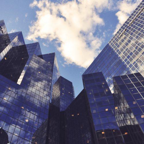 Avance remboursable consolidation de la trésorerie des TPE