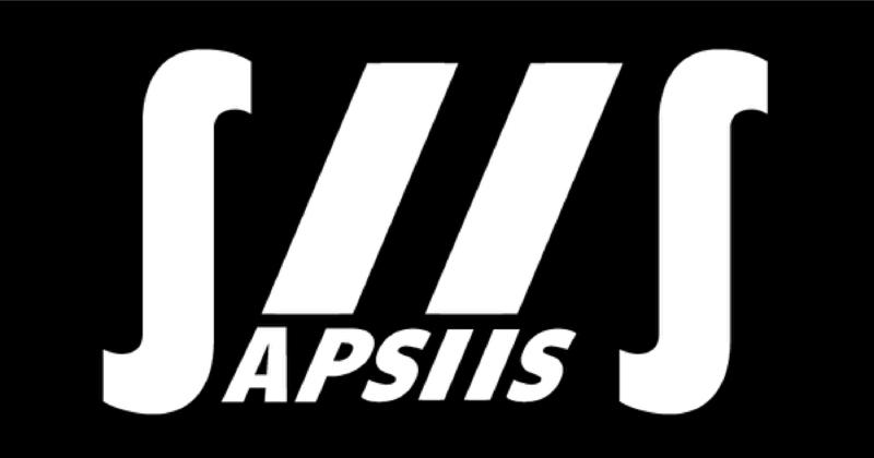 Logo APSIIS