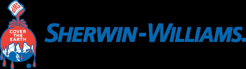 Logo Sherwin-Williams