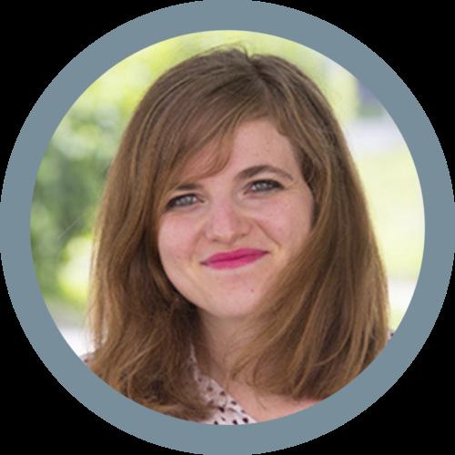 Interview de Juliette Duraffourg, Chef de projet au Pôle de Gérontologie et d'Innovation de Bourgogne-Franche-Comté (PGI)