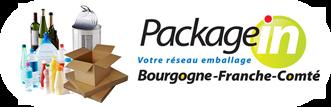 Logo Package in BFC