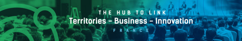 Forum Hydrogen Business for Climate