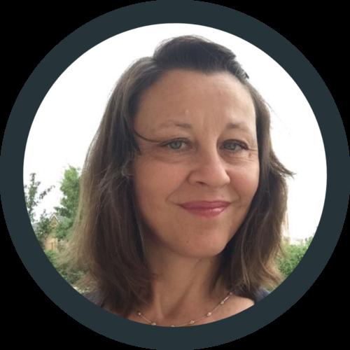 Interview de Patricia d'Elia, Chargée de mission RSE pour la Région  Bourgogne-Franche-Comté