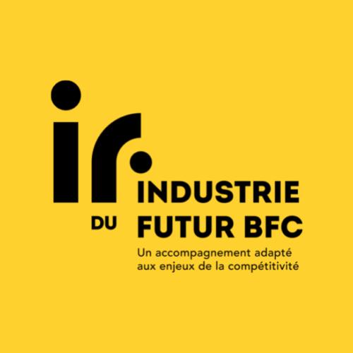 Programme Industrie du Futur